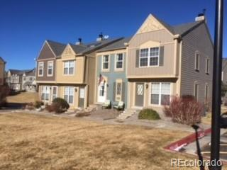 19736 Applewood Court, Parker, CO 80138 (#2592983) :: RE/MAX Professionals
