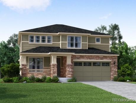 23850 E Minnow Drive, Aurora, CO 80016 (MLS #2598409) :: 8z Real Estate