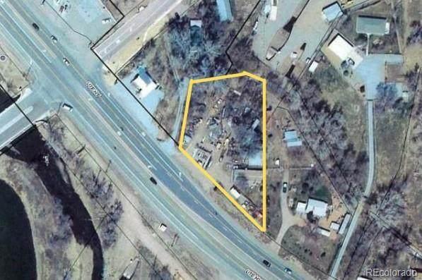 4099 Ute Highway, Longmont, CO 80503 (MLS #2600095) :: Keller Williams Realty
