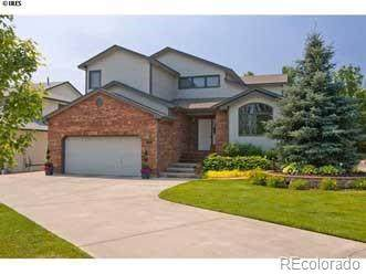 2444 Vineyard Place, Boulder, CO 80304 (#2605498) :: The DeGrood Team