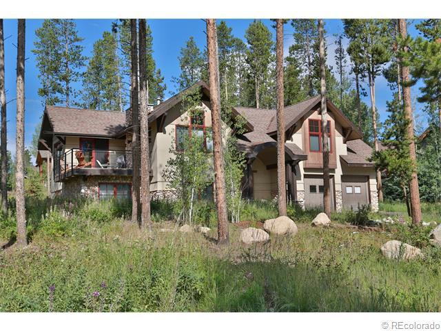 353 Kings Crossing Road, Winter Park, CO 80482 (MLS #2613492) :: 8z Real Estate