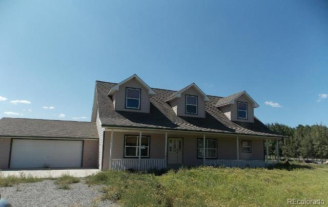 22045 Cliff View Road, Delta, CO 81416 (#2642462) :: The HomeSmiths Team - Keller Williams