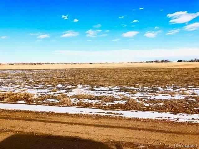 0 County Road 72 - Photo 1