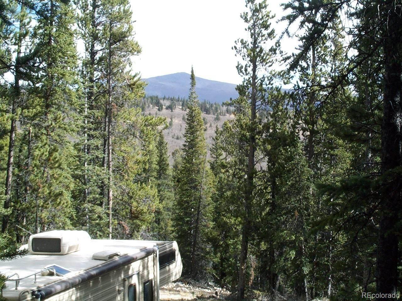 553 Golden Hills Road - Photo 1