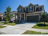 17784 Coral Burst Street, Parker, CO 80134 (#2656393) :: Wisdom Real Estate