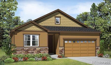 1861 Wyatt Drive, Windsor, CO 80550 (#2661117) :: The Peak Properties Group