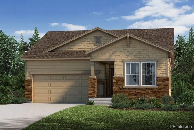 2909 Pawnee Creek Drive, Loveland, CO 80538 (MLS #2689509) :: 8z Real Estate