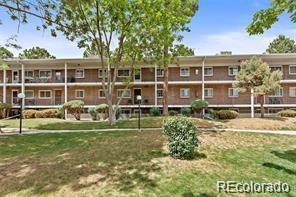 6800 E Tennessee Avenue #171, Denver, CO 80224 (#2698012) :: The DeGrood Team