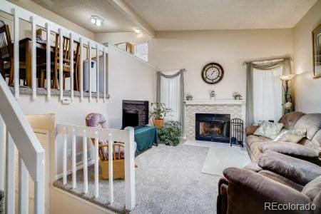 6355 Oak Street #1, Arvada, CO 80004 (MLS #2717071) :: 8z Real Estate