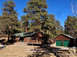5073 Syndt Road - Photo 1