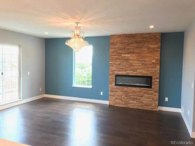 6699 W Yale Avenue, Lakewood, CO 80227 (#2725949) :: Real Estate Professionals