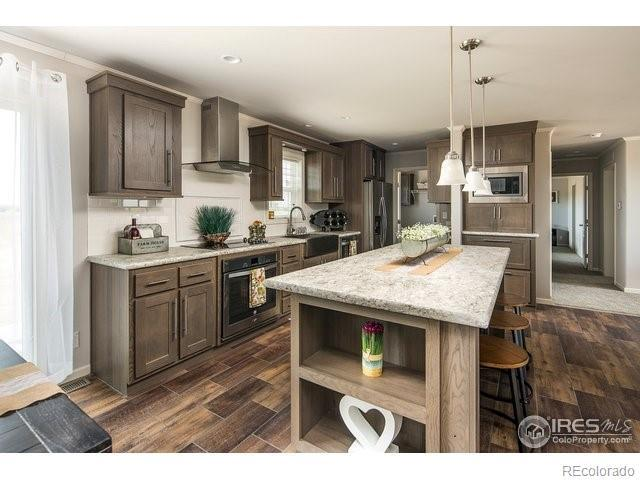 50995 County Road 37, Nunn, CO 80648 (#2729691) :: Berkshire Hathaway Elevated Living Real Estate