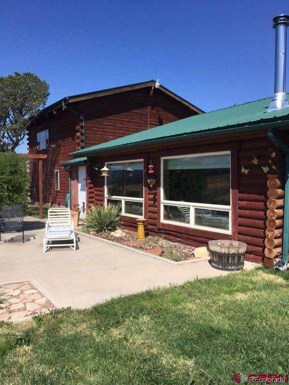 38450 County Road J.5, Mancos, CO 81328 (#2729919) :: The DeGrood Team