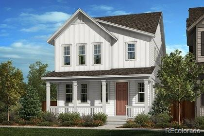 6034 N Fulton Street, Denver, CO 80238 (#2736064) :: The Peak Properties Group