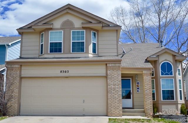 8303 Chancellor Drive, Colorado Springs, CO 80920 (#2736936) :: Venterra Real Estate LLC