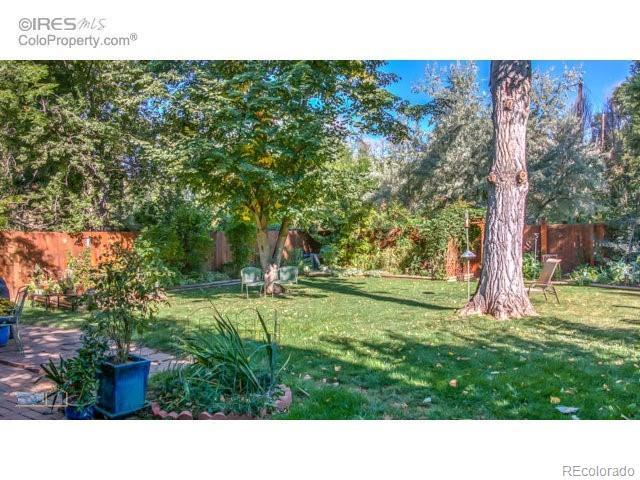 4165 Piedra Court, Boulder, CO 80301 (#2750444) :: The Galo Garrido Group