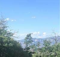 407 Powder Ridge Circle - Photo 1