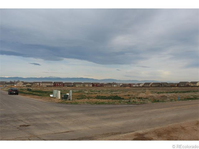 20001 County Road 17, Johnstown, CO 80534 (MLS #2785746) :: 8z Real Estate