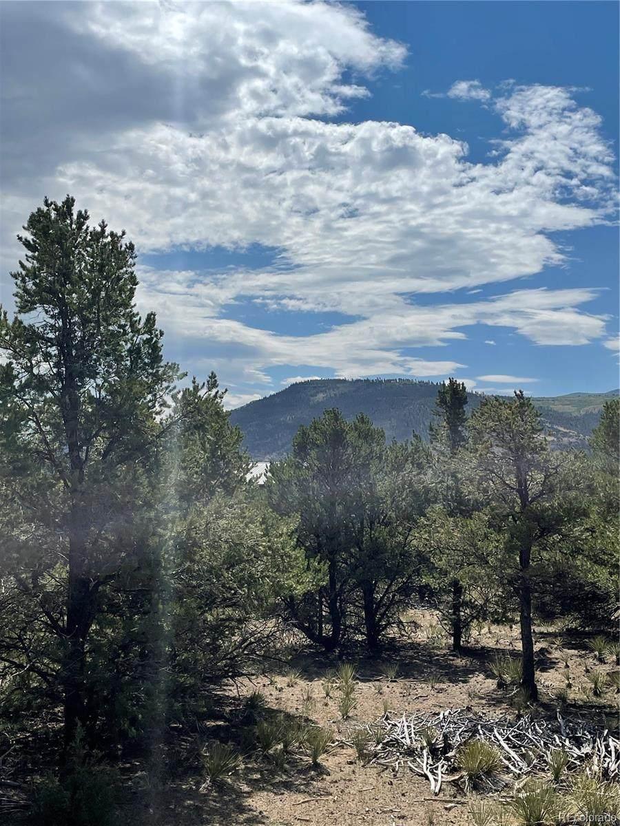 488 Loveland Pass Road - Photo 1