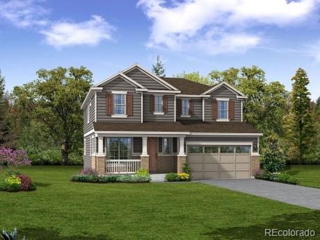 12193 Olive Street, Thornton, CO 80602 (#2819354) :: Wisdom Real Estate