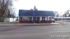 599 Main Street, Limon, CO 80828 (#2820535) :: The HomeSmiths Team - Keller Williams