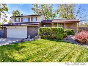 2529 S Dawson Way, Aurora, CO 80014 (#2835384) :: Wisdom Real Estate