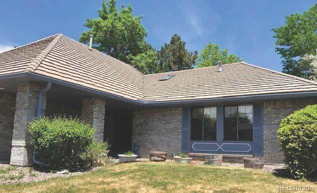 1687 W 115th Circle, Westminster, CO 80234 (#2839413) :: The DeGrood Team