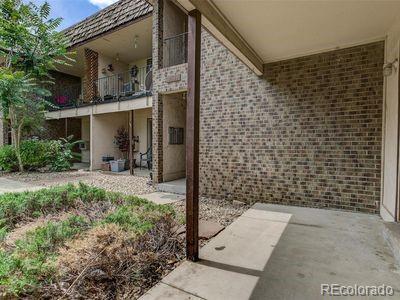 4533 S Lowell Boulevard A, Denver, CO 80236 (MLS #2846462) :: 8z Real Estate