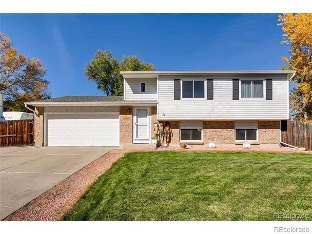 4913 S Field Court, Denver, CO 80123 (#2856918) :: Symbio Denver
