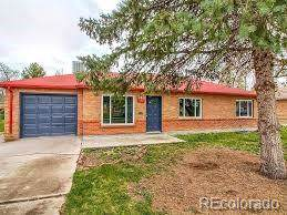 952 Quari Street, Aurora, CO 80011 (#2867331) :: Bring Home Denver with Keller Williams Downtown Realty LLC