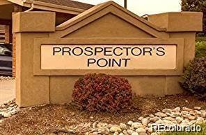 8440 Decatur Street #121, Westminster, CO 80031 (#2900705) :: The Peak Properties Group