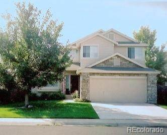 4244 E 131st Place, Thornton, CO 80241 (MLS #2911567) :: Kittle Real Estate