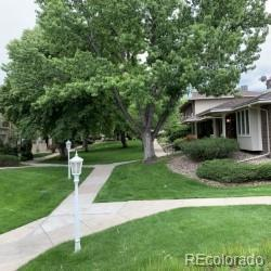 3285 S Pontiac Street, Denver, CO 80224 (#2918965) :: 5281 Exclusive Homes Realty