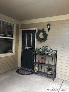 8321 S Garland Circle, Littleton, CO 80128 (MLS #2929757) :: 8z Real Estate