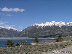 Tract 6 Ross II Sub, Twin Lakes, CO 81251 (MLS #2930067) :: 8z Real Estate