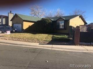 15070 E 43 Avenue E, Denver, CO 80239 (#2971024) :: Berkshire Hathaway HomeServices Innovative Real Estate