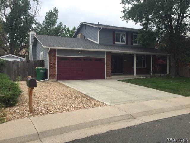 9712 Meade Circle, Westminster, CO 80031 (#2976340) :: Berkshire Hathaway HomeServices Innovative Real Estate