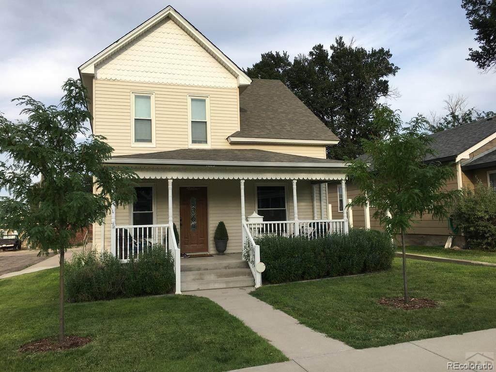 1025 Belleview Avenue - Photo 1