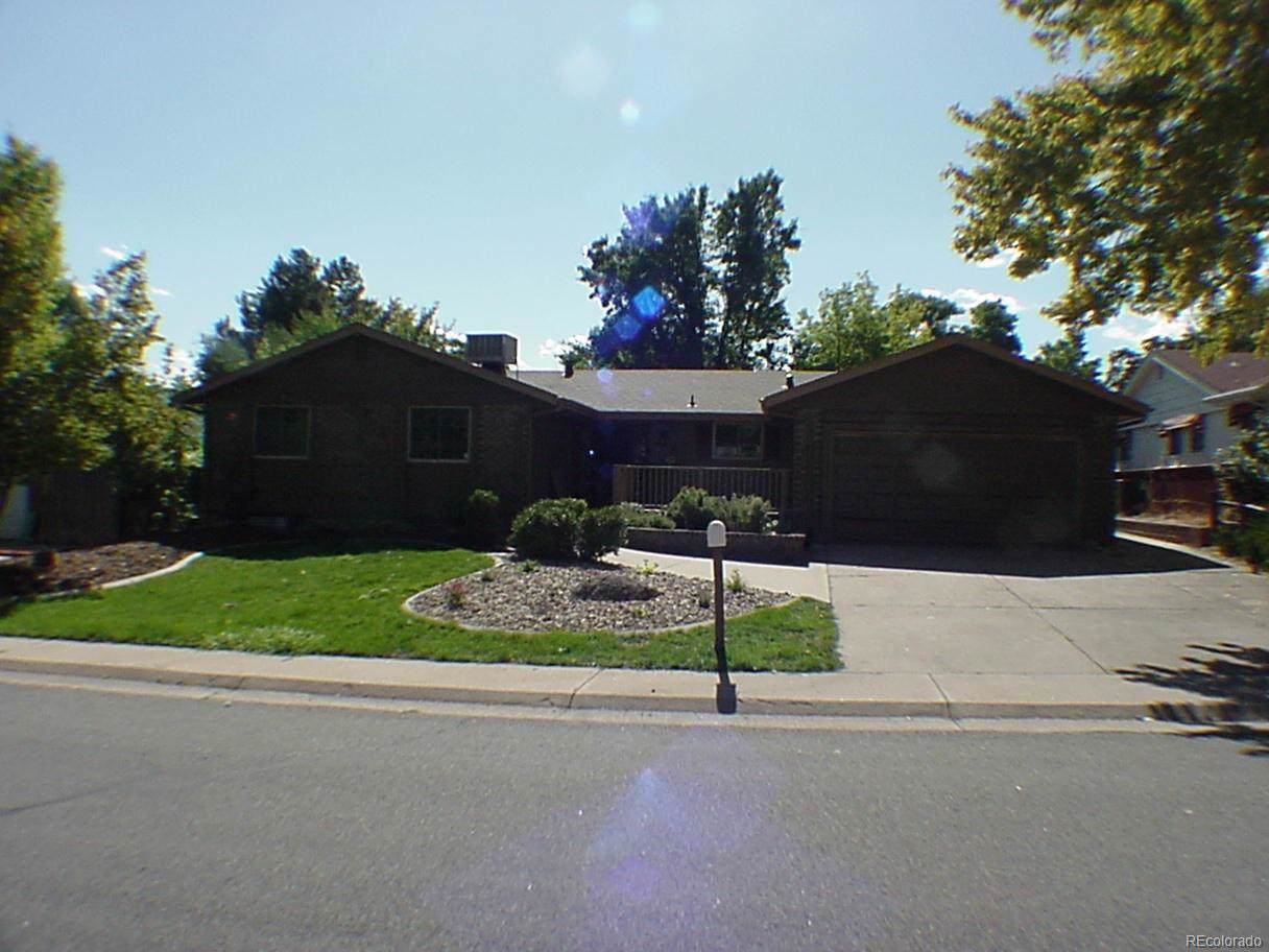 8912 Jewell Place - Photo 1