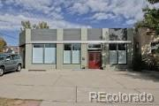 3263 W 29th Avenue, Denver, CO 80211 (#3006840) :: The Peak Properties Group