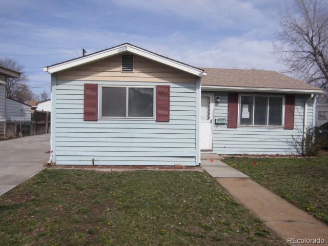 6656 Birch Street, Commerce City, CO 80022 (#3027974) :: Wisdom Real Estate