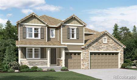 16200 Mount Oso Place, Broomfield, CO 80023 (MLS #3028122) :: 8z Real Estate