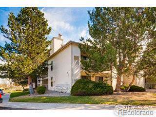 9690 Brentwood Way #301, Westminster, CO 80021 (#3080202) :: Mile High Luxury Real Estate