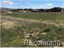 190 Gcr 8945 Road, Granby, CO 80446 (MLS #3083711) :: Clare Day with Keller Williams Advantage Realty LLC
