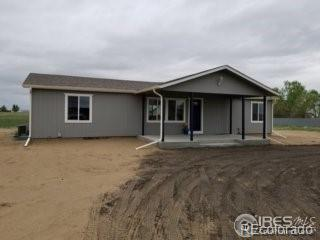18484 Centennial Road, Fort Morgan, CO 80701 (#3103207) :: Sellstate Realty Pros
