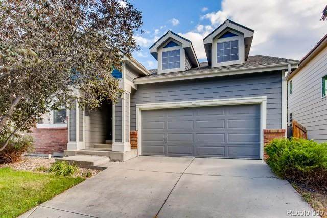 2033 Fossil Creek Parkway, Fort Collins, CO 80528 (MLS #3114739) :: 8z Real Estate
