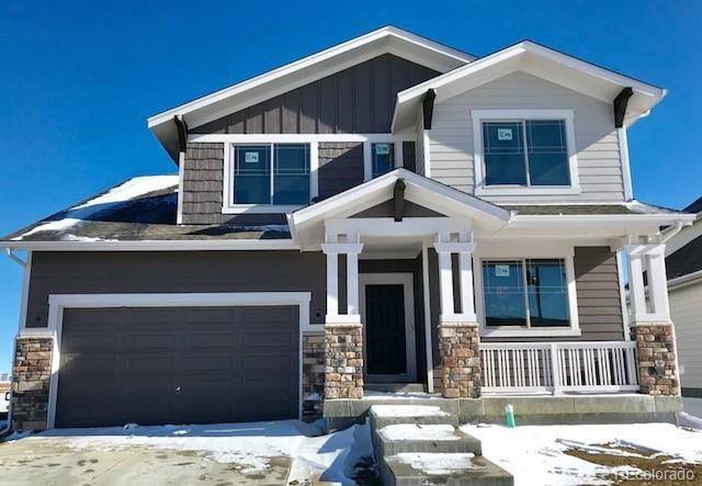 2884 Echo Lake Drive, Loveland, CO 80538 (#3124155) :: The DeGrood Team