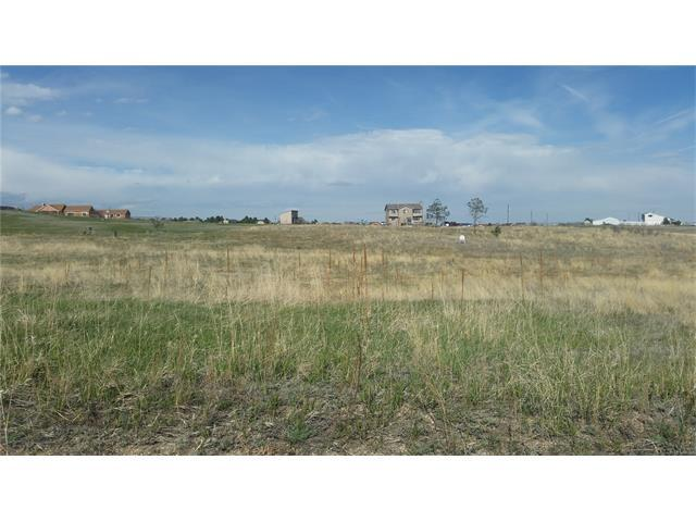 11675 Sir Galahad Drive, Colorado Springs, CO 80908 (MLS #3137767) :: 8z Real Estate