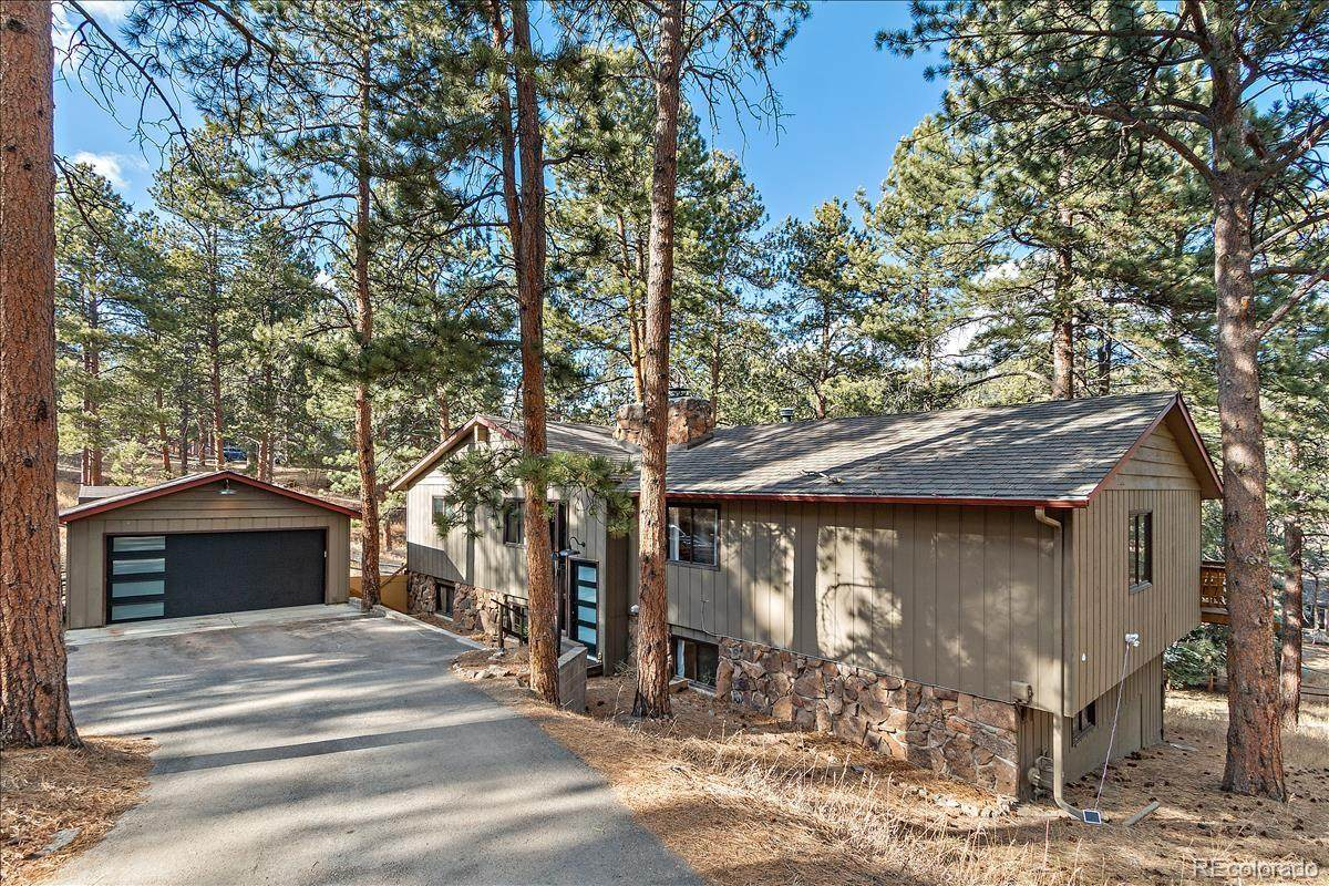28209 Pine Drive - Photo 1