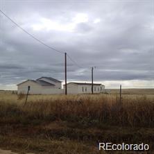 36095 Bowen Road, Yoder, CO 80864 (MLS #3158290) :: 8z Real Estate